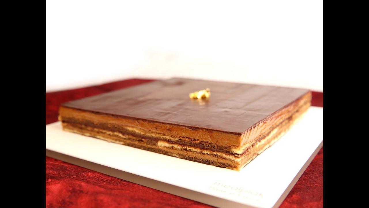 """2 x 6 /""""pouces Gâteau Argent Rond bord 3mm double épaisseur"""