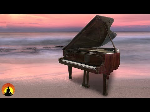 Relaxing Piano Music, Calming Music, Relaxation Music, Meditation Music, Instrumental Music, �