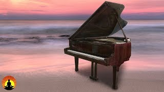 Relaxing Piano Music, Calming Music, Relaxation Music, Meditation Music, Instrumental Music, ☯2852