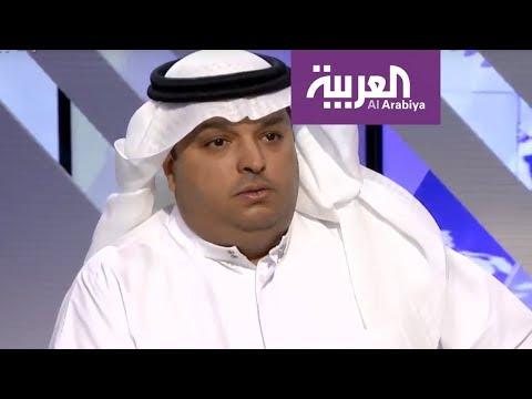 في السعودية.. عودة مجتمع ما قبل 1979  - نشر قبل 57 دقيقة