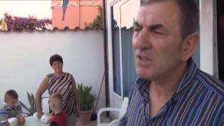 Goodbye Germania. Albańscy emigranci odsyłani do domu
