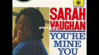 Download invitation lyrics videos dcyoutube sarah vaughan invitation stopboris Gallery