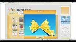 Prime Scratch Cards - €5 gratis   Play Scratchcards
