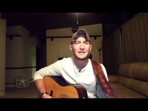 George Strait-Overnight Male cover