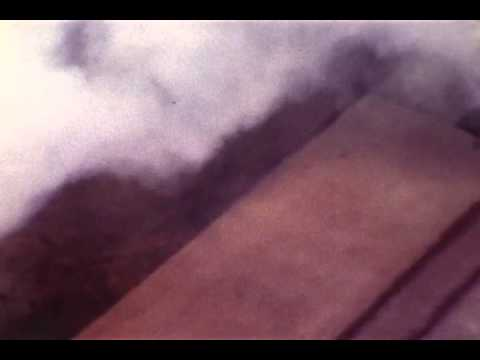 HACL Film 00674 Atlas Centaur AC-23/Mariner 9 5/30/1971