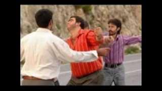 Çankırılı Şaban Gürsoy   GAMGAM STAR  2013  Klip Versiyonu