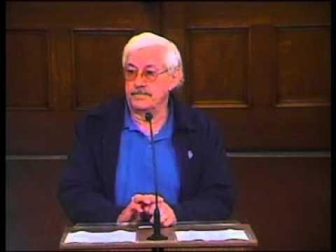 Brockton Finance Committee Meeting (10-5-15)