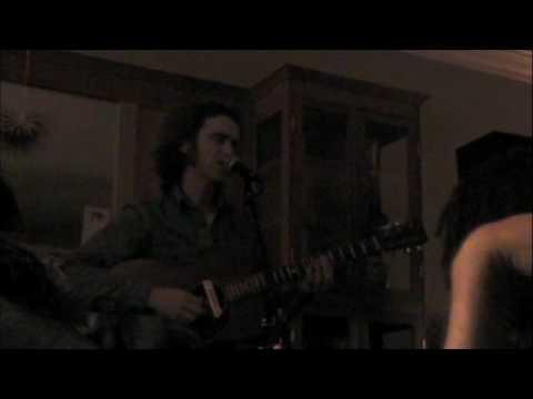 "Sean Hayes - ""Powerful Stuff"" (Subaru commercial song)"