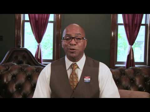 Charles Muhammad for City Council District 7 - Boston 2017 Elections