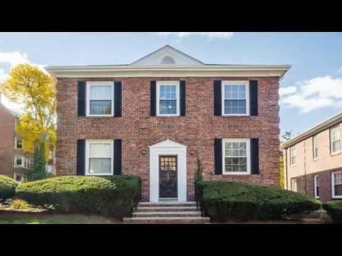 *Gorgeous Cambridge Condo For Sale* - 346 Harvard Street, Unit 4, Cambridge, MA 02138