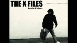 Lil Wayne Ft. Exo, K Koke, The Notorious B.I.G & 2Pac - World of Fantasy
