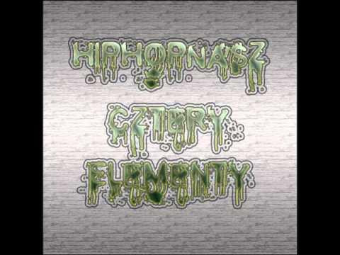 HipHopNasz - Cztery Elementy mp3