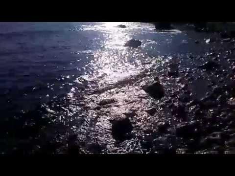 Il rumore del mare...