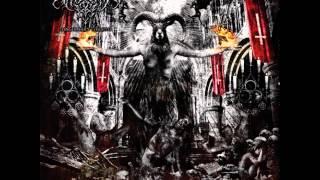 Alastor Sanguinary Embryo -   Beyond My Unconscious Deep XLIX
