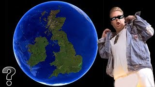 Video What If England Was The World? download MP3, 3GP, MP4, WEBM, AVI, FLV Agustus 2017