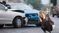 Car Insurance and car insurance quotes Explained, & What to Do After a Car Accident!2016