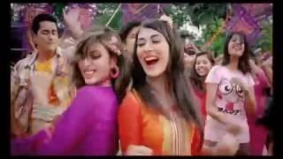 Banglalink Desh 9 ad