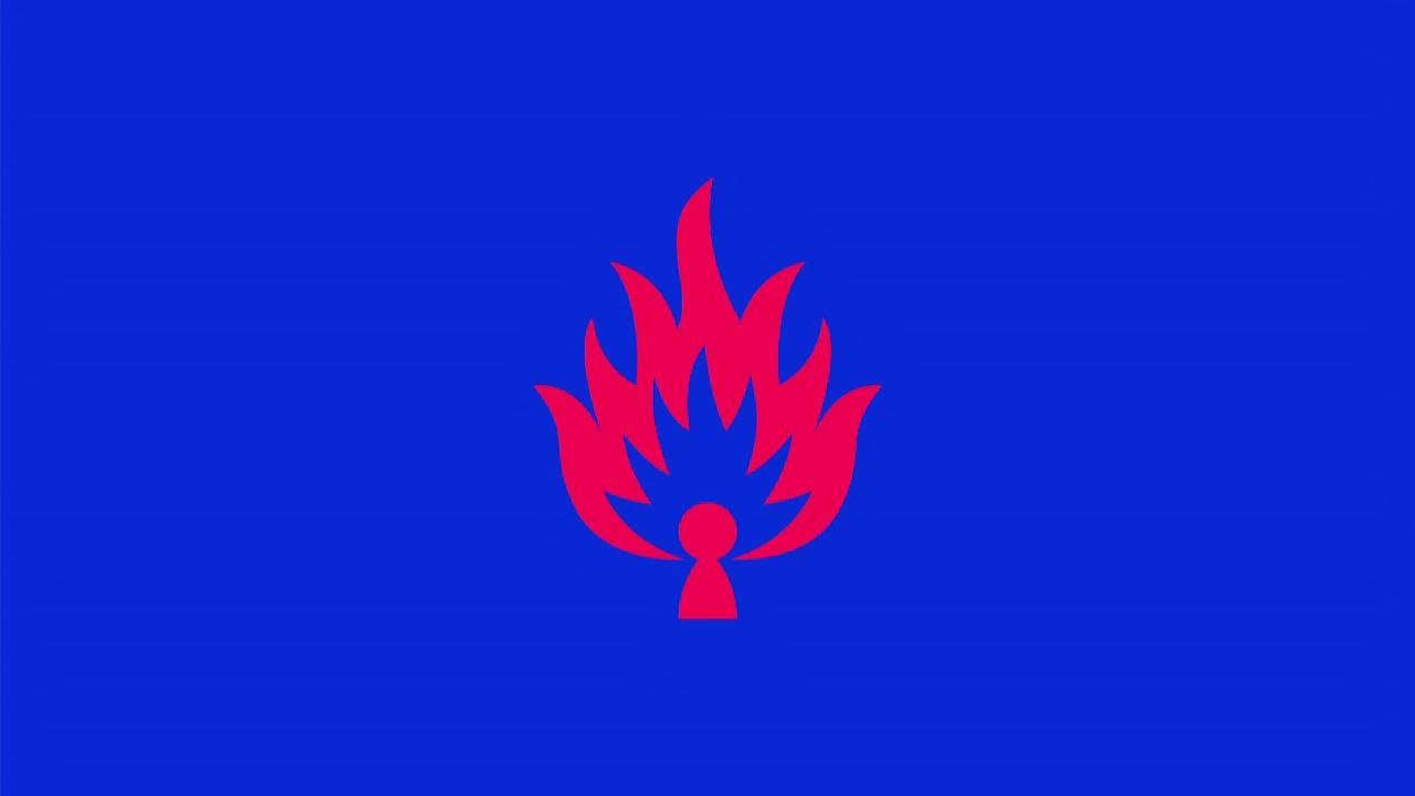 LAO CHE – NIE RAJ (Official Single)
