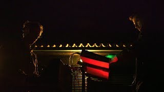 PMDS - Live at Casa do Mar #1