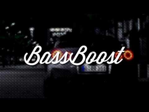 Garmiani - Zaza [Bass Boosted]