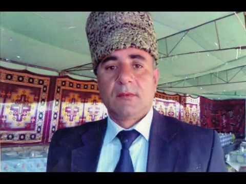 Aşıq Eminağa, Şirvan şikəstəsi