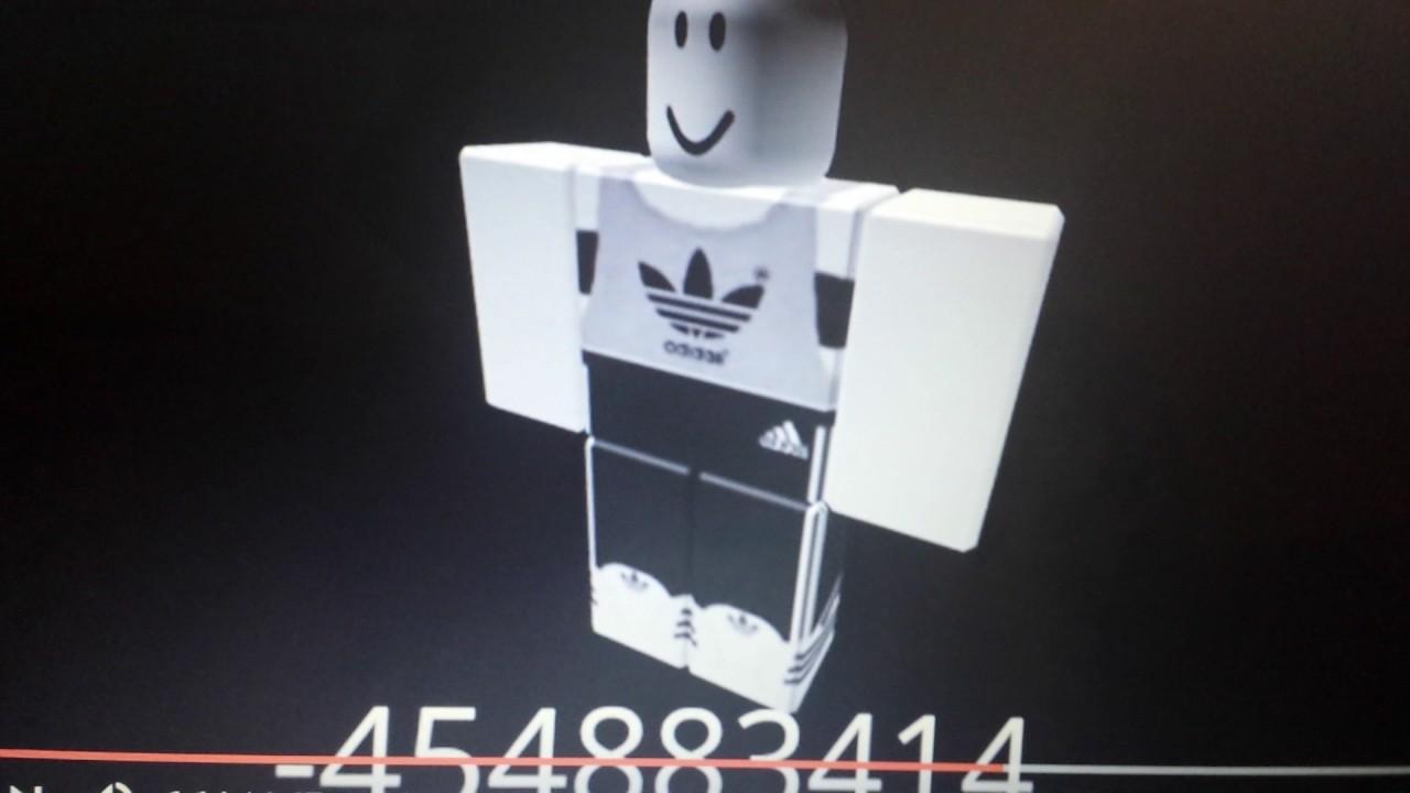 Roblox Hat Id Codes Boys