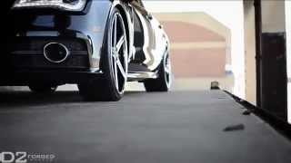 Audi A7 Issue 1 The Dark Knight(Понравилось видео? Ставь палец вверх и подпишись на наш канал! Каждый день новый видео! Присоединяйся в..., 2015-10-12T14:58:15.000Z)