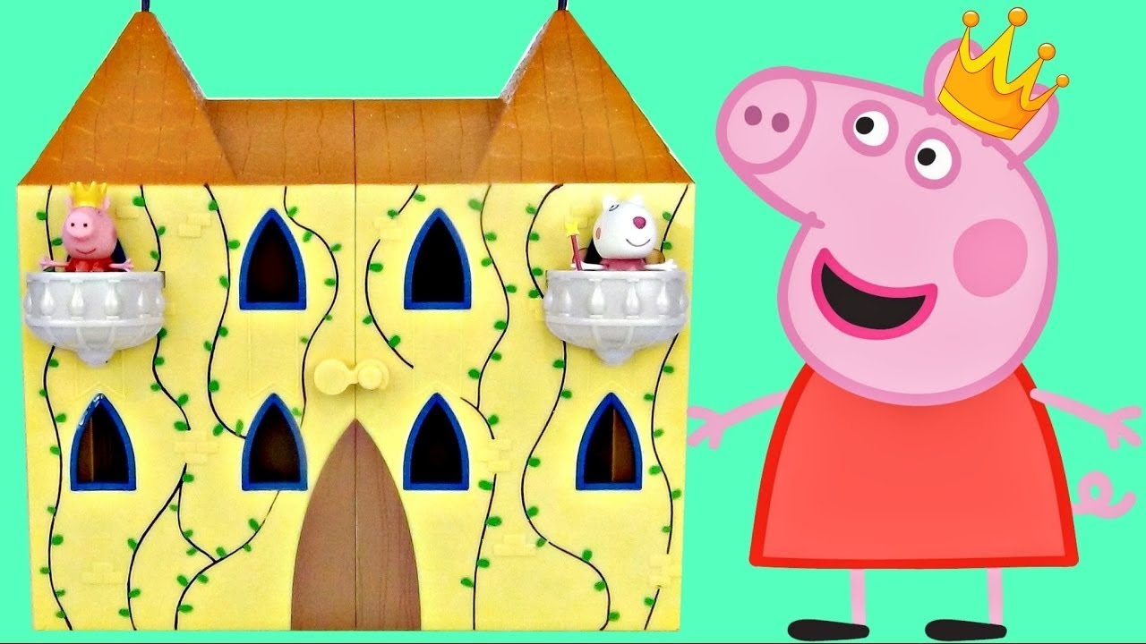big-nick-jr-princess-peppa-pig-palace-party-toy-surprises-sir-george-magical-carriage-tuyc