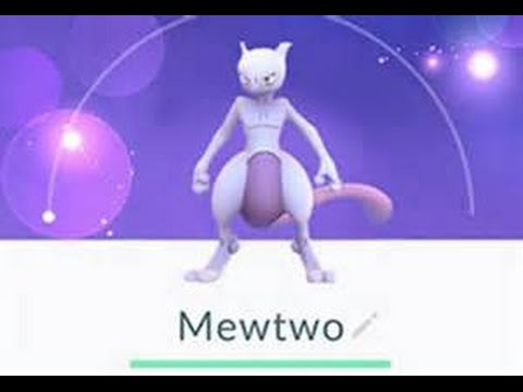 Where To Catch Mew And Mewtwo In Roblox Pokemon Go Code For