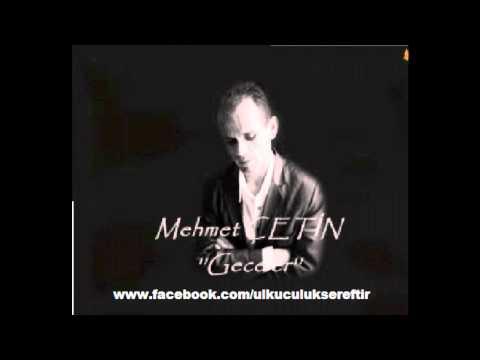 MEHMET ÇETIN - REIS