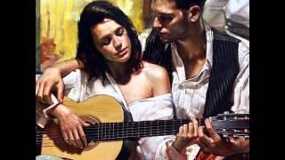 Giorgi Gurabanidze - Sadgac shors isev lamazad tovs ♥