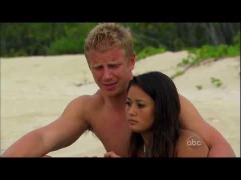 Sean & Catherine - Episode 7 - St. Croix