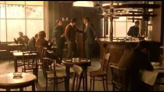Benedict☆Cumberbatch - Hawking 2/6