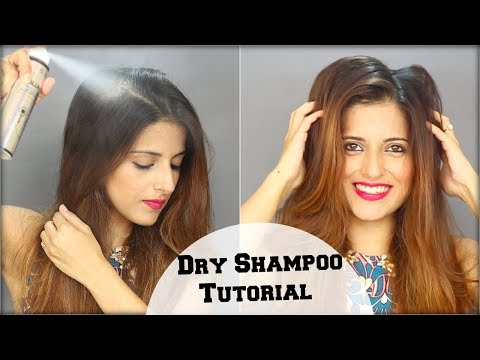 how-to-use-dry-shampoo-on-greasy-hair-&-add-volume/-oily-hair-tips-&-tricks