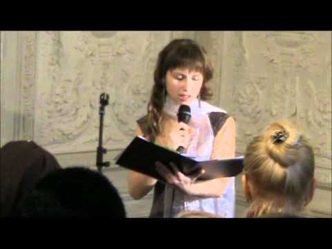Агапит Печерский. Что может дать Богу человек?из YouTube · Длительность: 6 мин14 с