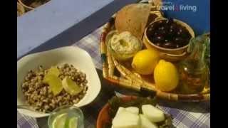 Моя Греческая кухня 1-1