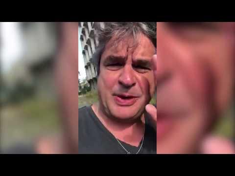 'Brabant de gróenste!'  Frank Lammers over natuur in de stad