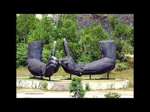 garuda-wisnu-kencana---bali-|-tempat-wisata-di-indonesia