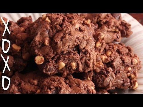 levain-bakery-cookies-recipe-|-xoxo-cooks