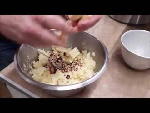 recette-d'un-ÉcrasÉ-de-pommes-de-terre