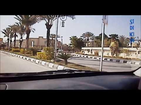 ISLAMABAD- CAPITAL CITY- PAKISTAN 2014-  KARACHI CITY PESHAWAR CITY QUETTA CITY LAHORE PAKISTAN