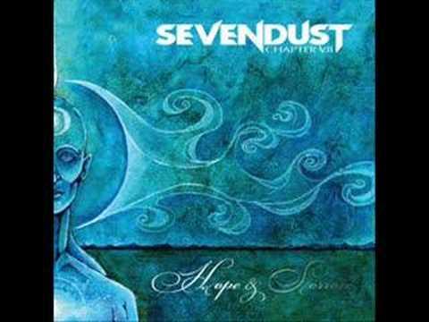 Sevendust - Hope & Sorrow Preview