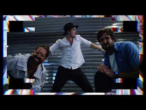 Kayex - Toe to Toe (Official Music Video) thumbnail