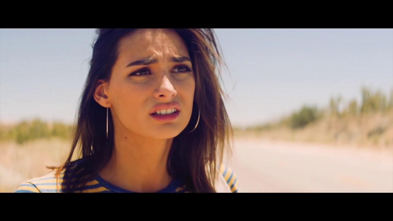 Toly ft. Eric Zayne — California Fever (Filatov & Karas Remix)