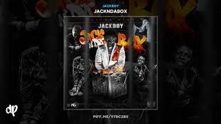 JackBoy - Ge'raye [JacknDabox]