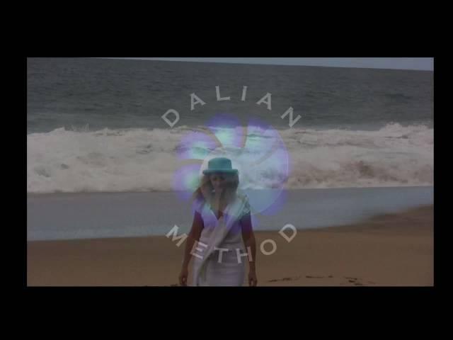Mada Eliza Dalian: Healing into Consciousness with Mada