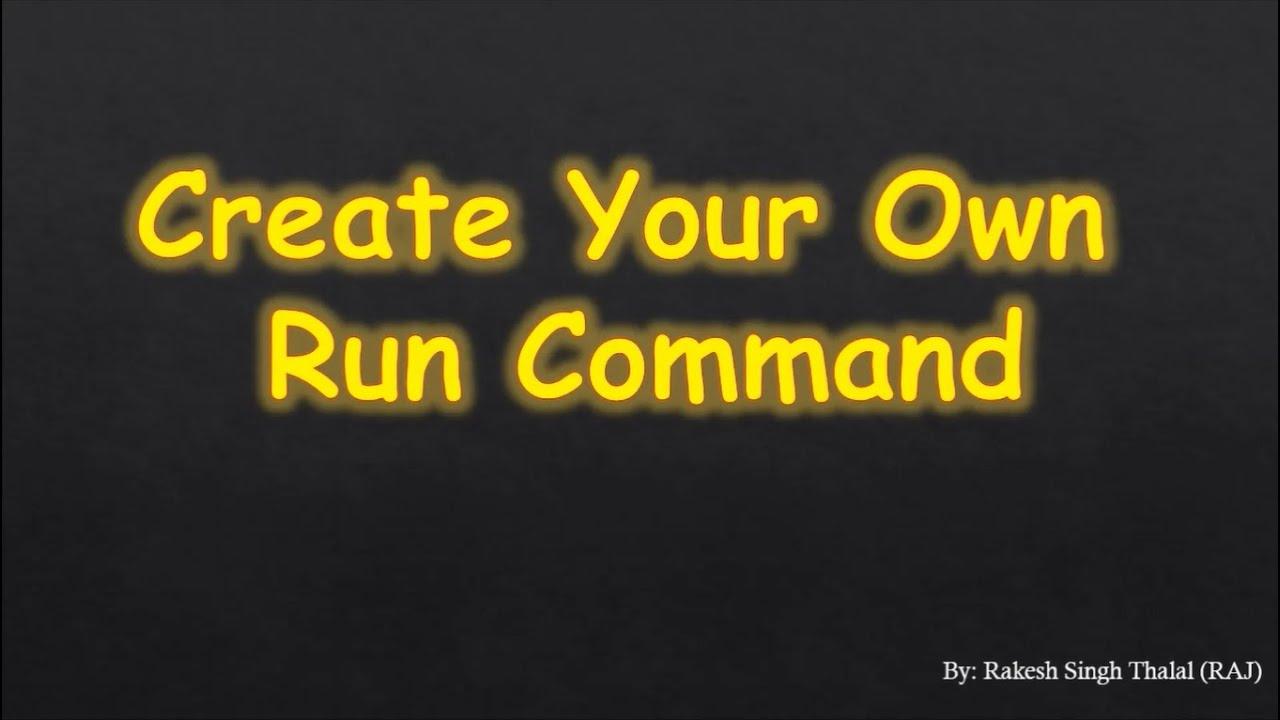 how to make a sign run a command bukkit