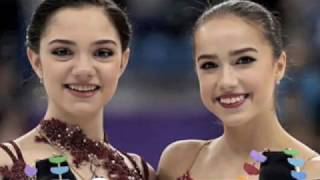 Los Escandalos que nos dejo Pyeongchang 2018