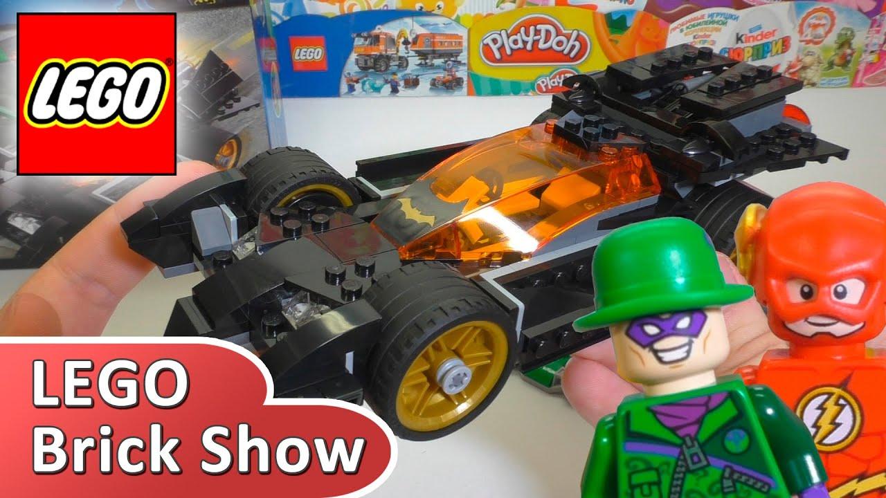 Лего (lego) конструкторы, кубики и игровые наборы большой выбор: lego duplo, звездные войны (star wars), сити, полиция, пираты, герои по выгодным ценам.