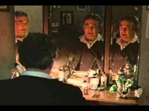 A Man Of No Importance Trailer 1994